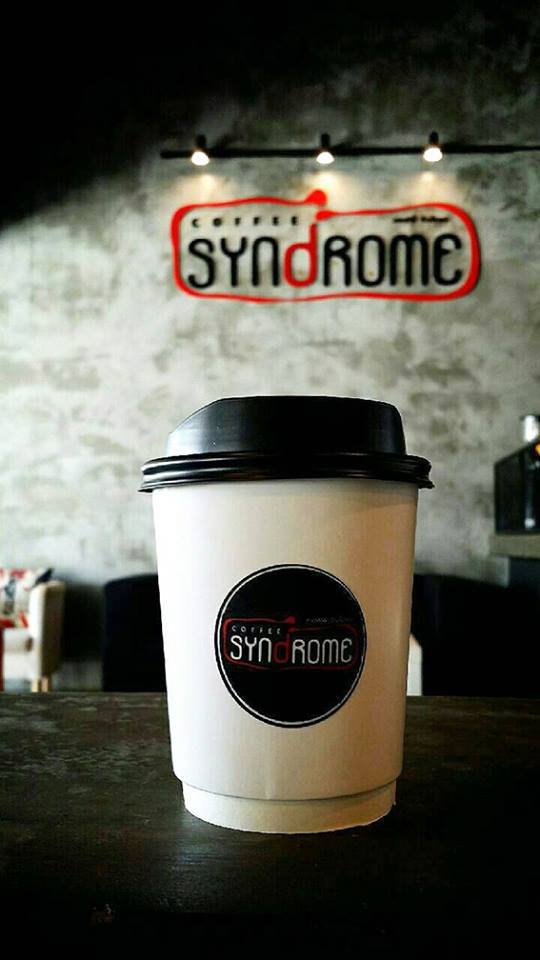 Coffee Syndrome