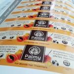 Palm organic care (3)