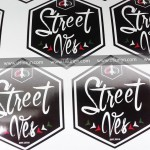 Street Ves (4)
